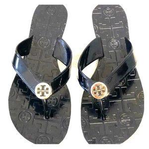 Tory Burch Sandals/slides